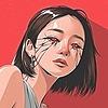 laamedo's avatar