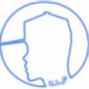 Laany's avatar