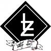 Laanz's avatar