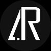 Laarkast's avatar