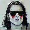 laart39's avatar