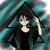 LAartist2025's avatar