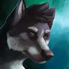 Laasko-Toiveena's avatar