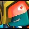 Laasuzi's avatar