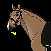 Laaurell's avatar