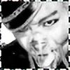 Laaury's avatar