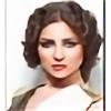 laayaan's avatar