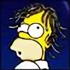 lab10's avatar