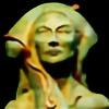Lab604's avatar