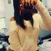 labacanitaz412's avatar