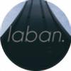 laban211's avatar
