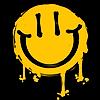 LABart13's avatar