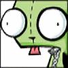 Labbes's avatar