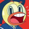 Labbie157's avatar