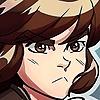 labeckinator's avatar