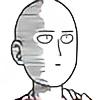 Labeeb11's avatar