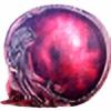label-shex's avatar
