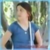 LaBelleMadeleine's avatar