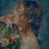LaBelleSansMerci's avatar