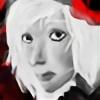 LabenteDie's avatar