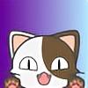 LABESTIAPAZZA's avatar