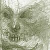 labirynt's avatar