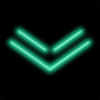Labj's avatar