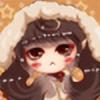 lablejung's avatar