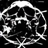 Labo-O-Kult's avatar