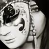labo23's avatar