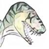Labocania's avatar