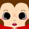 laboratorymonkey's avatar