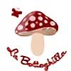 LaBotteghilla's avatar