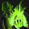 labouka's avatar