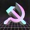 LABOURWAVE's avatar