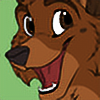 Labradoor's avatar