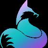 labradorpup2001's avatar