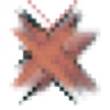 labrakabra's avatar