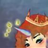 Labrass's avatar