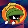 LabRat713's avatar