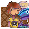 Labreda's avatar
