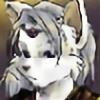 LabrnMystic's avatar