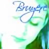 LaBruyere's avatar