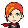Labrynna's avatar