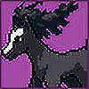 labsbykibam's avatar