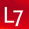 Labseven's avatar