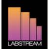 Labstream's avatar