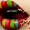 Laby-dot's avatar