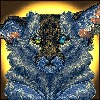 LabyArt's avatar