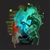 Labyr1nth's avatar